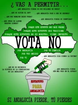 Andalucia NO estatuto traicion1.jpg