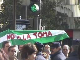 Andalucia no_a_la_toma2002-1.jpg