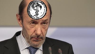 Ataque cerebral al cerebro de los GAL. Diseño Carlos de Urabá - copia.jpg