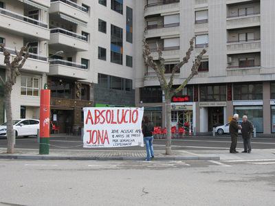 Balaguer Jona p.jpg