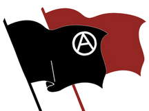 Black_and_red_flags.png