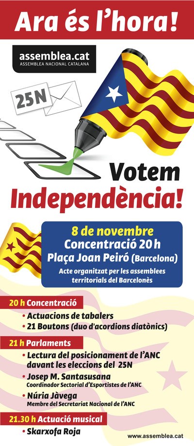 CARTELL VOTEM INDEPENDENCIA 4.jpg