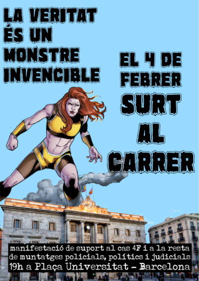 CARTEL_MANI_4F_VERITAT_MONSTRE_WEB.png