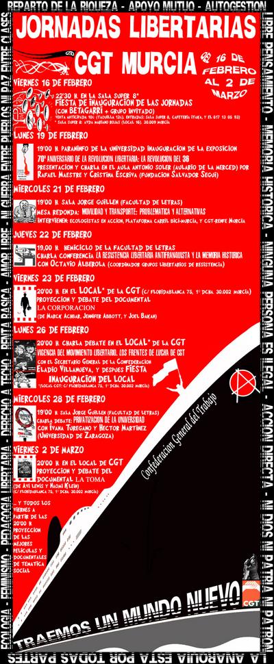 Cartel_Jornadas_Libertarias_2007_2.jpeg