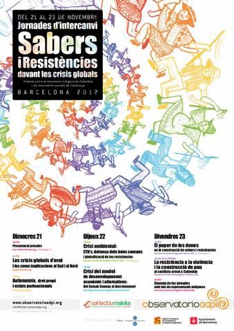 Cartel_Saberes y Resistencias.jpg