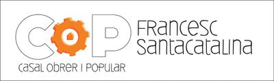 Casal_logo.png