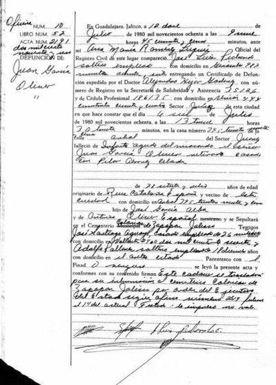 Certificado-defunción-García-Oliver.jpg
