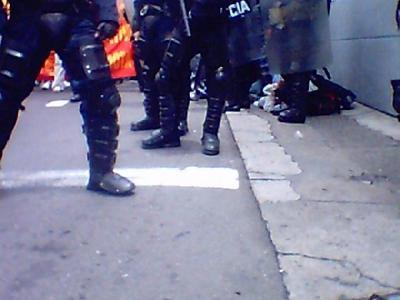 Colombia 12.10.04 04.jpg