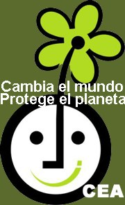 Copia de ecologia.jpg