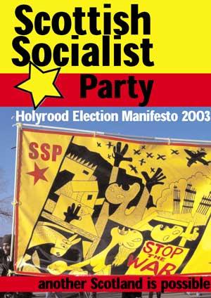 Escocia SSP 2003.jpg