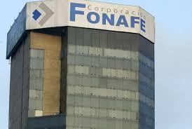 FONAFE.jpg