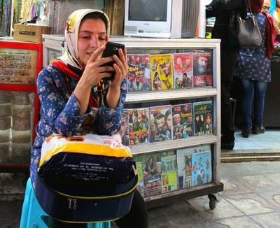 Facebook clandestino.Chiraz. Foto carlos de Urabá..JPG