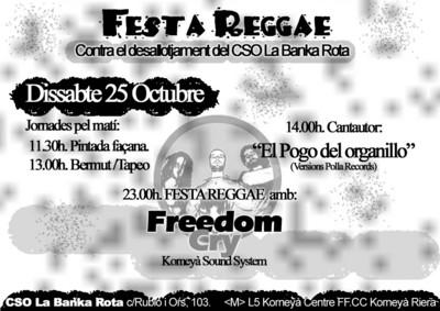 Festa Reggae 25oct.jpg