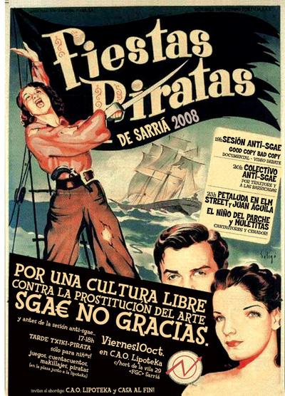 Fiestas-Piratas-Sarria-VIER.jpg