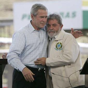 George_W_Bush_Luiz_Inacio_Lula_da_Silva.jpg