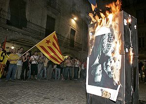Girona-fotos-rey-quemar-2007091414071414xm1.jpg