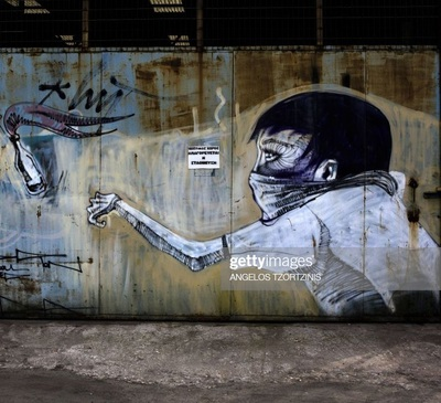 Graffiti-molotov-Atenas.jpg