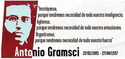 Gramsci-cita.jpg
