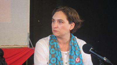 Guanyem-Generalitat-implique-ambiguedades-Constitucional_EDIIMA20141104_0358_4.jpg