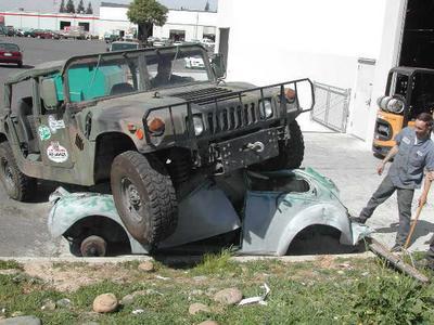 Hummer-VW5_BIG.jpg