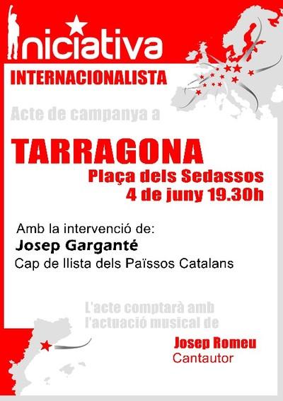 II-SP Tarragona 4 de juny.jpg