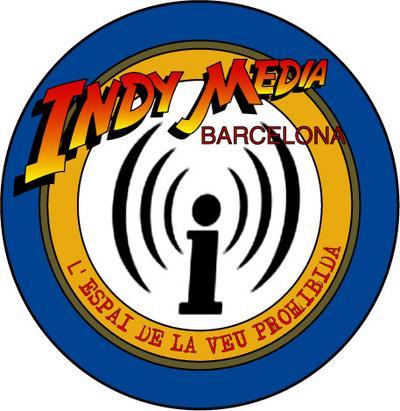 Indy Media2.jpg