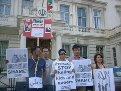 IranHangingProtest X.jpg