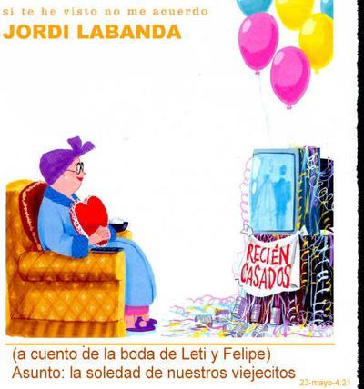 JLabandaBoda1.jpg