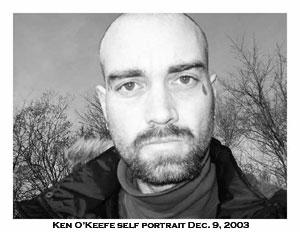 Ken_self_portrait_new.jpg