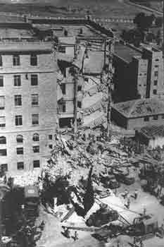 King_david_hotel_bombing.jpg