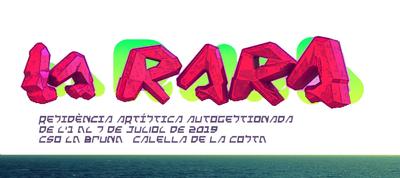 LaRARA2019b.jpg