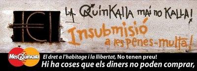 La Quinkalla_pena multa_capçalera blog_01.jpg