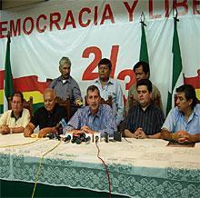 Logias y elites en Bolivia (II).JPG