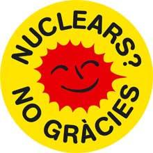 Logonuclears_no_gracies.jpg