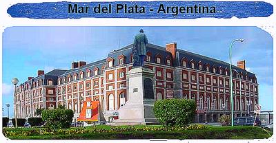 Mar del Plata.png