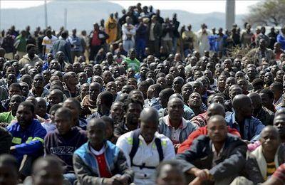 Mineros-Sudafrica.jpg