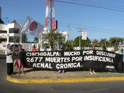 Movilización ANAIRC.jpg