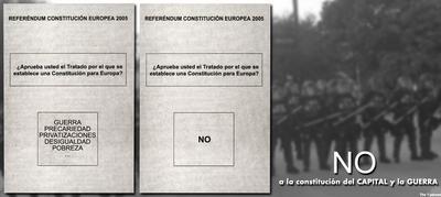 No Constitucion europea01.jpg