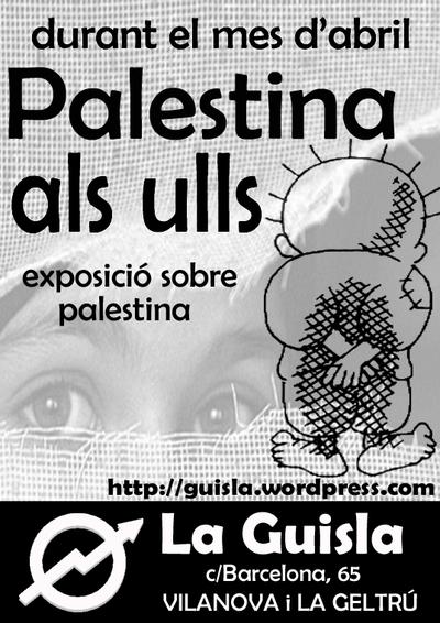 Palestina als ulls.jpg
