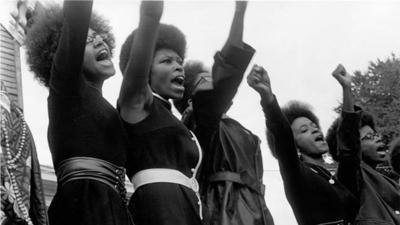 Panteras Negras. Black Power.jpg