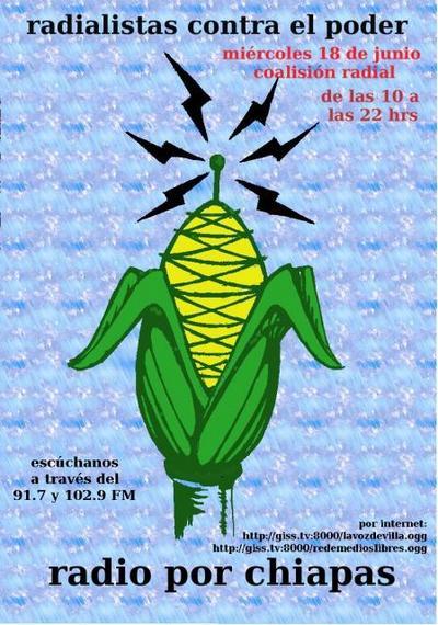 RadioPorChiapas.jpg