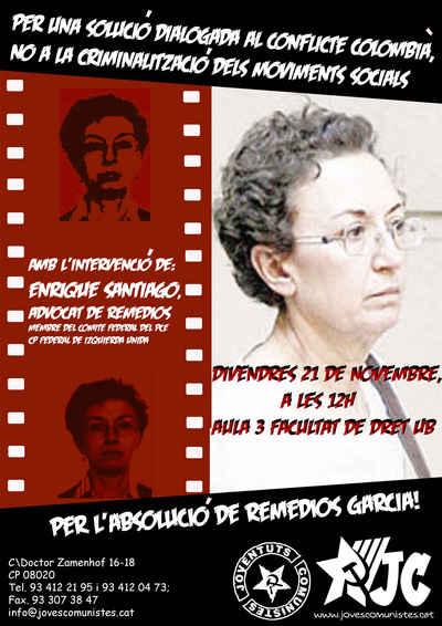 Remedios Garcia petit.jpg