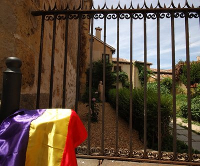 Segovia 121 Casa Machado.jpg