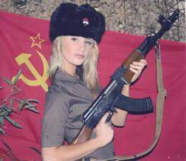 Soviética.jpg