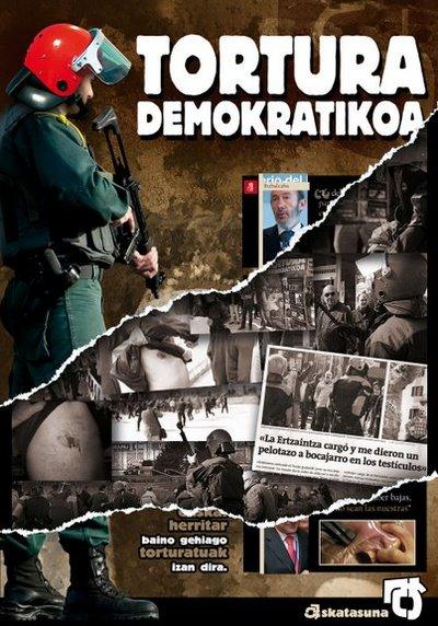 Tortura demokratikoa2.jpg