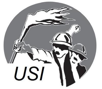 USI.JPG