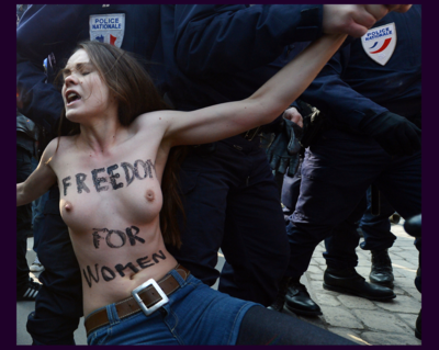 Untitlefreedom for women.png