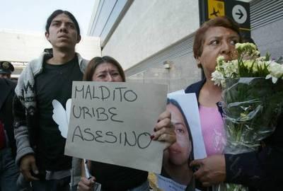 Uribe. Cartel Maldito Urube asesino..jpg