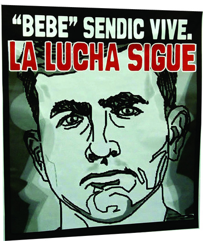 Uruguay_Sendic  SiempreTUPAMARO.jpg