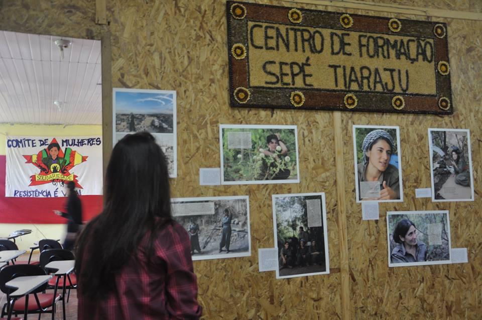 ___Encuentro de Mujeres Brasil - Jineologî (3).jpg